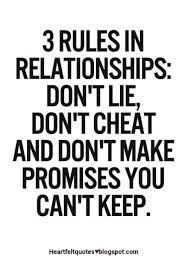 Cheating Female Quotes Awesome Cheating Quotes Heartfelt Love And Life Quotes