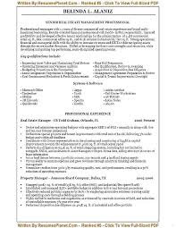 Resume Services Fascinating Resumes Writing Services Best Resume Service Inside