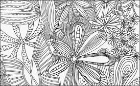 Coloring Pages Free Christmas Coloring Pages For Adults Coloring