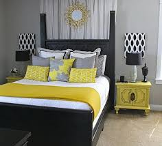 grey and yellow bedroom ideas. gorgeous gray and yellow bedroom top 25 best green bedrooms ideas on home design grey d