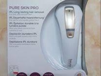 <b>Фотоэпилятор Beurer IPL5500</b> (Новые) купить в Санкт ...