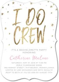 bachelorette party invite best 25 bachelorette party invitations ideas on pinterest