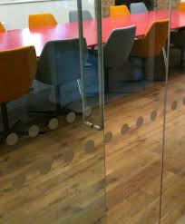 at the london head offices of red bull our european oak flooring in a rustic grade engineered plank was installed to create a warm and characterful floor