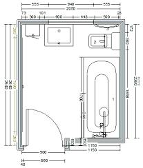 small bathroom size dimensions bathroom design layout