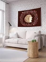 <b>Панно</b> (постер) с <b>фотопринтом на</b> стену JoyArty 8589879 в ...