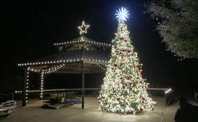Christmas Lights In Rockwall Rockwall Christmas Lights Installation Pros Professional