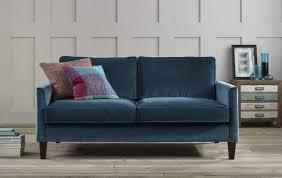 the english sofa company uk handmade