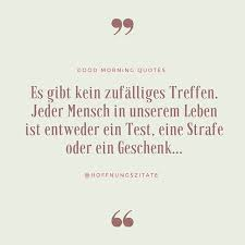 Videos And Images In Instagram About Hashtags Spruch