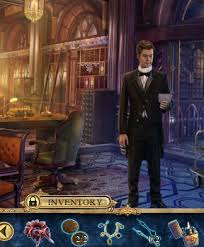 New games added every week. Hidden Expedition Smithsonian Castle Walkthrough Tips Review