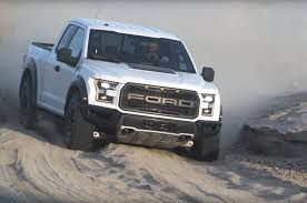 2018 ford raptor white. simple raptor 2017 ford f 150 raptor high speed sand throughout 2018 ford raptor white