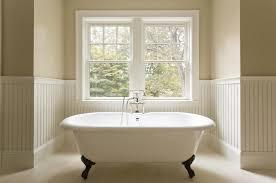reglazing bathtub pros and cons luxury bathtub reglazing how you can refinish your tub
