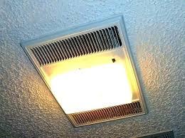 who repairs bathroom exhaust fans bathroom exhaust fan replacement bathroom exhaust fan repair bathroom ceiling fan