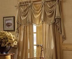 Curtain Design Ideas curtain design ideas interior