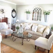wall pocket vases on sides of kirklands sa mirror the best mirror over couch ideas hobby lobby on home design excellent how to set up living room image