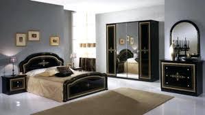 Affordable Bedroom Ideas Affordable Bedroom Furniture Sets Cheap Bed