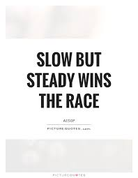 Racing Quotes