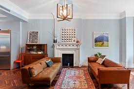 40 Superb Eclectic Living Room Designs That Will Severely Attract Impressive Eclectic Living Room