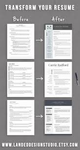 Design Resume Template Awesome 25 Best Free Resume Cv Templates