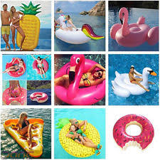 heating above ground swimming pools inflatable giant swim pool floats raft swimming fun water sports beach toy uk