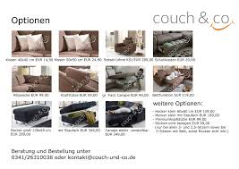 Details About Lounge Sofa Living Room Couch Corner Sofa Eckcouch Plan Sofa Oxfort F Of Zehdenick Show Original Title