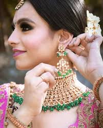 mehak arora vasant kunj delhi bridal