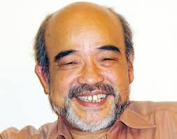"""Theo GS Đặng Hùng Võ, việc cấp giấy phép xây dựng mà không cần """"sổ đỏ"""" sẽ ... - 24_240312DOOLThangTT06"""