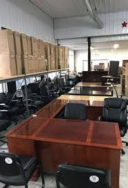 Kenosha office cubicles Workstation Office Furniture For Sale In Kenosha Wi Safezzainfo New And Used Office Furniture For Sale In Lake Forest Il Offerup