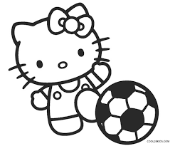Soccer banquet soccer theme soccer goals stationary printable soccer pictures boy cards. Free Printable Soccer Coloring Pages For Kids