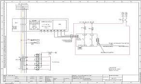 control wiring diagram of acb wiring diagrams control wiring diagram of acb digital