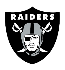 Pin by Tony Aranda on Oakland raiders logo | Pinterest | Raiders ...