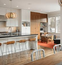 Kitchen Staging Diy Home Staging Tips Every Seller Can Use Freshome