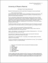 Contact Resume Builder Cheap Custom Essay Editing Website Ca