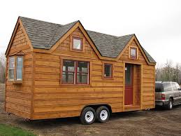 how much are tiny houses. Sufficient And Efficient. These Tiny Homes Are How Much Houses D