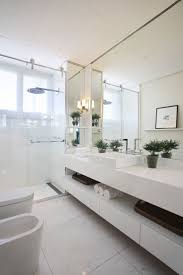 Bathroom Tile Installers Bathroom Pictures Of Tiled Bathrooms Bathroom Tile Installers
