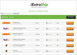 Ups Shipping Rates Chart 2018 Ups Vs Fedex Sada Margarethaydon Com