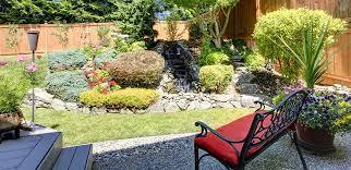 Patio Cushions – Jordan Manufacturing pany Inc