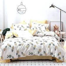 creative king size white duvet cover duvet cover white cotton super king size duvet cover