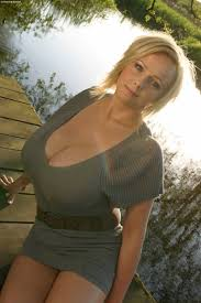 Hot Busty Nude Polish Women Free Nudes