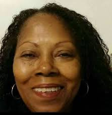 Obituary of Irma Jean Gibbs   Greenidge Funeral Homes, Inc.   Servi...