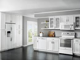 white kitchen dark tile floors. Beautiful White Proven Dark Floor Kitchen Tiles Tile Flooring Ideas  And White Floors