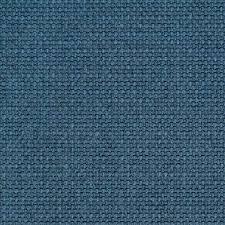 guardian fiberglass hearth rug fireplace rugs blue half round 4 or 5 goods of alt a fibreglass hearth rug
