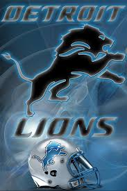 detroit lions wicked wallpaper 2016 edition