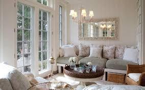 Pale Blue Living Room Light Blue Living Room Rugs Nomadiceuphoriacom