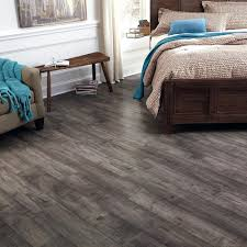 best laminate floors flooring cost calculator uk reviews installation best laminate floors