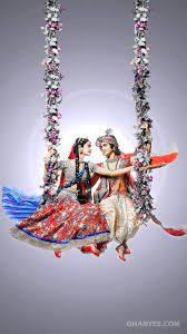 Lord krishna hd wallpaper ...