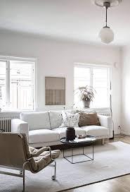 Wohnzimmer Einrichten Ideen Luxus 29 Einzigartig Wohnzimmer