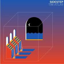 Sidestep Chart Sidestep Lyrics By Tim Atlas Songtexte Co