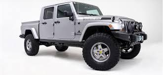 2018 jeep rubicon price. exellent jeep 2018 jeep wrangler scrambler price redesign clean image with jeep rubicon price u