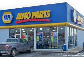 auto parts store near me. Exellent Parts Automotive Store Near Me Pictures To Auto Parts R