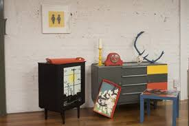 old modern furniture. Inspirational Make Over: Old Furniture Turned Into Modern Chest Of Drawers Pinterest